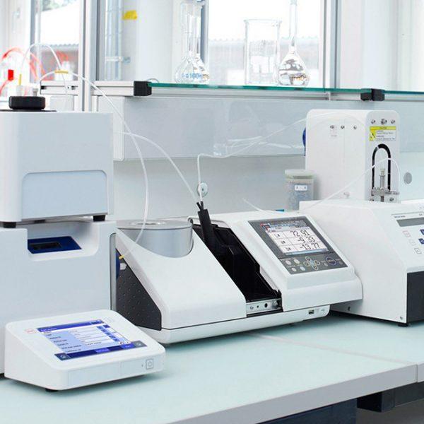 Quality-Laboratory-Equipment