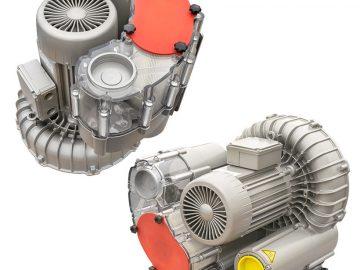 becker-sv-300_1-vacuum