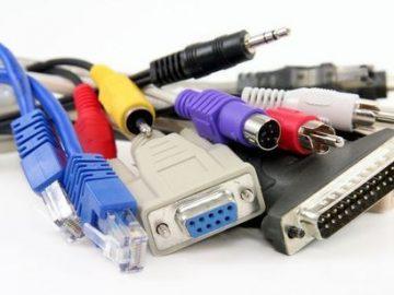 computer-cables-connectors-converters-500x500