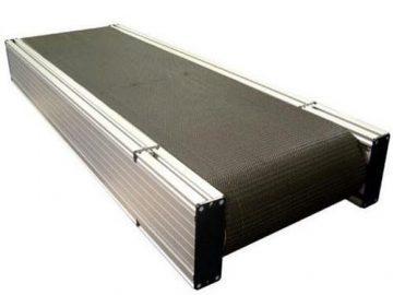 heavy-duty-conveyor-belt-system-500x500