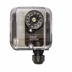 kromschroder-gas-air-pressure-switch-dg-250x250
