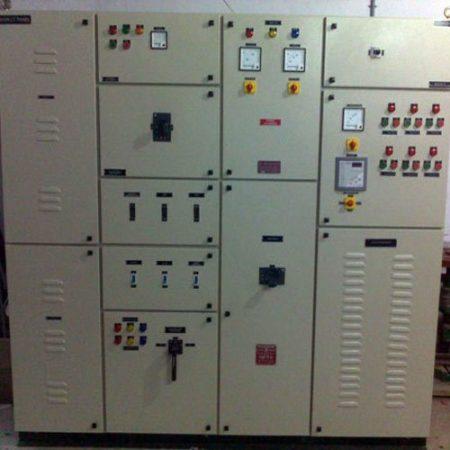 pdb-panel-500x500