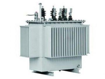 power-transformer-500x500